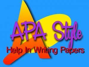 Creative Research Paper Ideas - ulfmapprovedcom