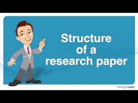 Creative Research Paper HCC Learning Web