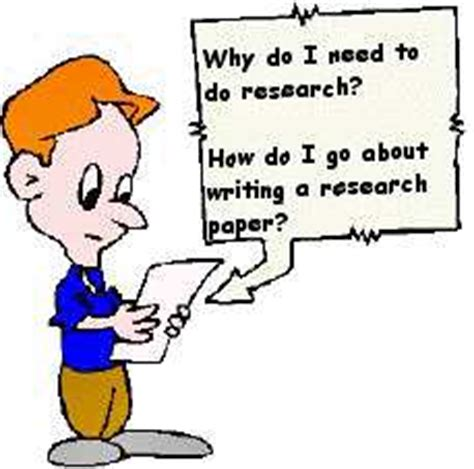 How to write a intro paragraph for persuasive essay
